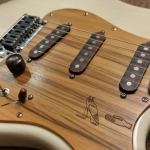 strat-angle-front